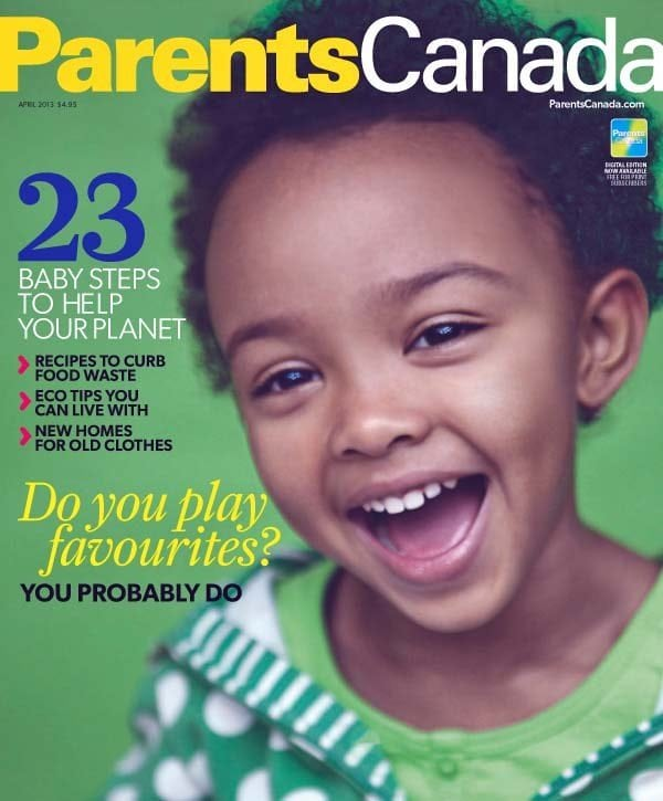 COVER_APR_2012.indd