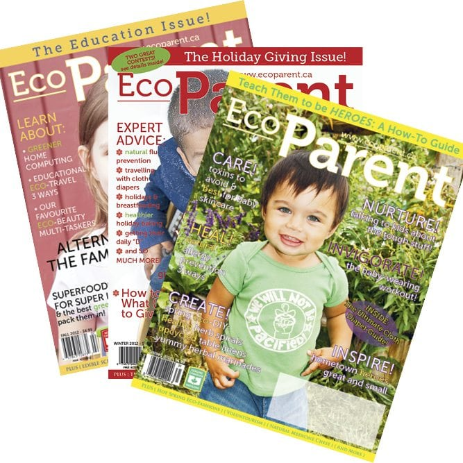 ecoparent_covers